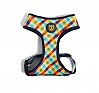 Zeedog Phantom Air Mesh Plus Dog Harness- Large