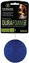 Starmark Fantastic Durafoam Ball Blue - Medium