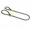 Zeedog Tundra Slip On Dog Leash