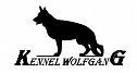 KENNEL WOLFGANG