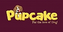 Pupcake - For the love of Dog!!