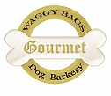 Waggy Bags Gourmet Dog Barkery