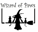 Wizard of Paws Grooming