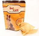 Pet en Care White Ears - 2 Pcs
