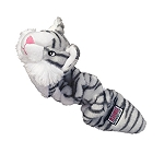 KONG Chase It Cat Dog Toy