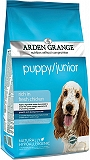 Arden Grange Puppy Junior Food -12 kg