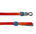 Zeedog Solaris Dog Leash - Small