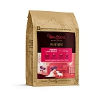 Wag & Love Nurture Starter & Small/ Medium  Breed Puppy Food - 15 Kg
