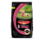 PURINA SUPERCOAT Puppy Dog Food - 3 kg