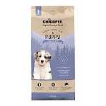 Chicopee Classic Nature Line Dry Dog Food Puppy Lamb & Rice - 15 Kg
