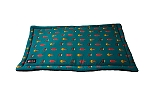 Mutt Of Course Pupsicles Mat - Small