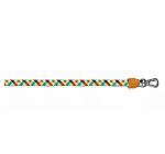 Zeedog Phantom Dog Leash- Small