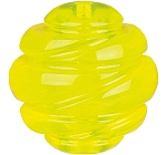 Trixie Sporting Ball Toy Yellow - 4 CM