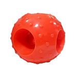 Dogspot Hol-ee Ball Toy - Large