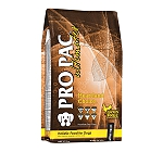 PRO PAC Ultimates Heartland Choice Chicken & Potato Grain-Free Dry Dog Food - 2.5 kg