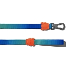 Zeedog Tide Dog Leash- Large
