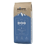 Chicopee Pro Nature Line Dry Dog Food Puppy Lamb & Rice - 20 Kg