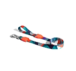 Zeedog Ella Dog Leash- Small