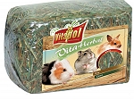 Vitapol Hay for Rodents - 500 gm