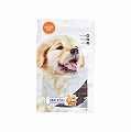 Snackers Chicken Chip Dog Treat - 70 gm
