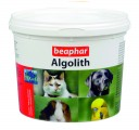 Beaphar Algolith Natural Sea Algae Meal - 500 gm