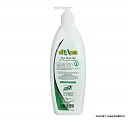 Tea Tree Oil Anti-Dandruff Pet Shampoo 500 ml