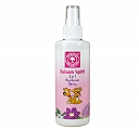 Aromatree 2 in 1 Deodorant Spray Balsam Spirit For Dog & Cat- 200 ml