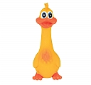 Trixie Duck Dog Toy - 19.8 cm