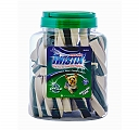 Twistix Vanilla Mint Container Small - 530 Gm