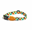 Zeedog Phantom Cat Collar