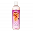Silk Creme Rinse Dog Conditioner 350ml