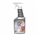 Urine Off Dog & Odour & Stain Remover - 500 ml