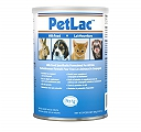 PetAg Petlac Powder - 300 gm
