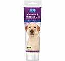 PetAg Vitamin & Mineral Gel for Dog - 141 gm