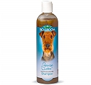 Bronze Lustre Color Enhancer Dog Shampoo 350ml