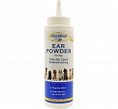 Gold Medal Dog Ear Powder - 30 gm