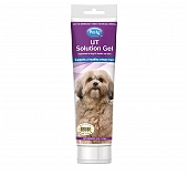 PetAg UT Gel for Dog - 141 gm