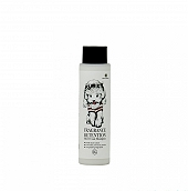 Aroma Groom Short Coat Shampoo 500ml
