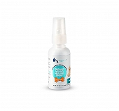 Wiggles Wound Healing Spray -50 ml