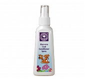 Aromatree Aloe Vera Coat Conditioner Spray For Dog & Cat- 200 ml