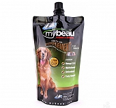 My Beau Supplement For Dog - 1.5 ltr