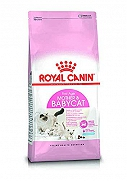 Royal Canin Mother and Baby Cat Food - 400 gm