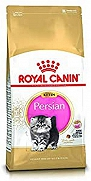 Royal Canin Persian Kitten Food - 4 kg