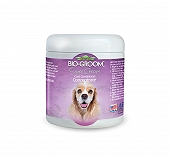Biogroom Super Cream Coat Conditioner -  453 gm