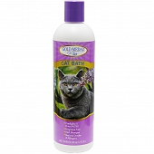 Gold Medal Cat Bath Shampoo - 355 ml