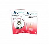 Wiggles Spot-on for Cats - 1 x 0.5 ml