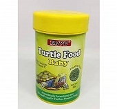 Taiyo  Turtle Baby Food - 40 gm (Pack Of 2)