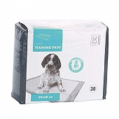 M-Pets Puppy Training Pads (60X60 cm) - 30 Pads