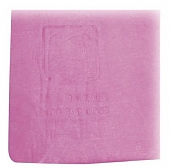 Aeolus Super Dry Absorption Towels