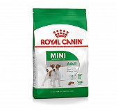 Royal Canin Mini Adult - 2 Kg